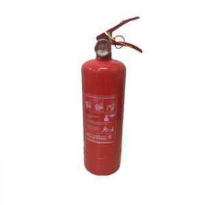 extintor5