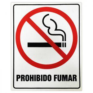 no_fumar