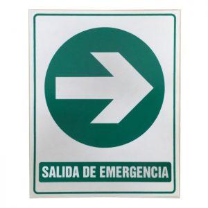 salida2